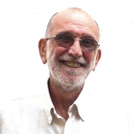 Oscar Olmello