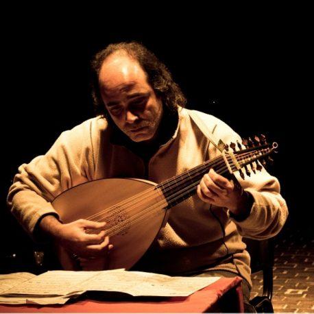 José Luis Akel
