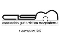 Asociación Guitarrística Marplatense