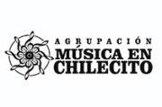 logomusicaenchilecito