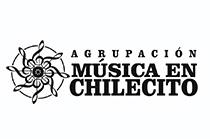 Música en Chilecito