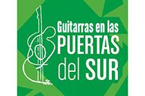 Guitarras en las Puertas del Sur
