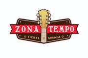 zona-tempo-360x230