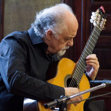 Jorge Santos