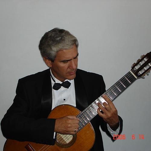 Aldo Rodríguez