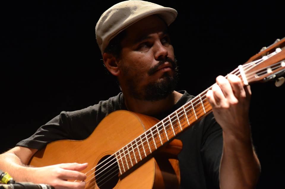 Juan Martín Scalerandi