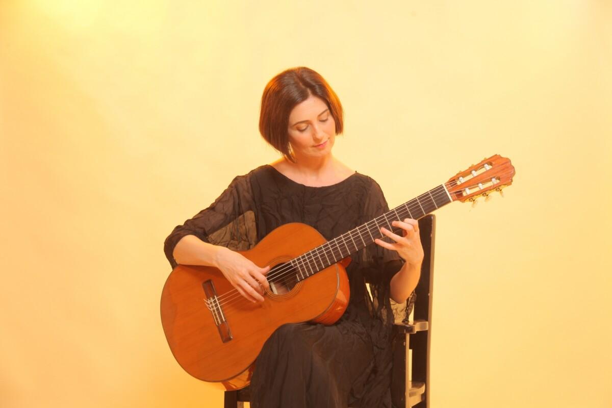 Mirta Álvarez